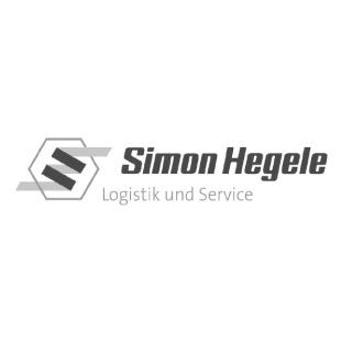 Simon_Hegele