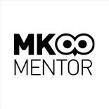 MK_Mentor