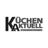 kuechen_aktuell