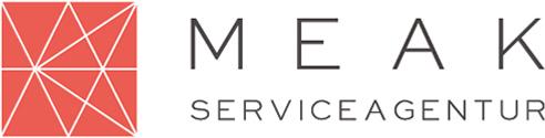 MEAK Serviceagentur